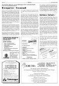 Schöner Schein/>c - DigiBern - Seite 6