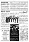 Schöner Schein/>c - DigiBern - Seite 7