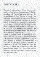 Zenato Inglese - Page 4