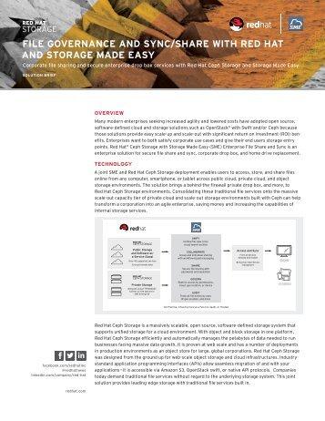 Industrystandard