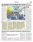 DT e-Paper, Saturday, October 22, 2016 - Page 3