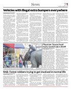 DT e-Paper, Saturday, October 22, 2016 - Page 7