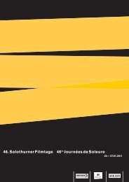 Lundi - SwissInfo