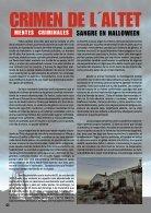 El Mundo Sobrenatural Octubre 2016 - Especial Halloween - Page 6