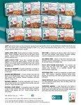 Halal Consumer - Page 2