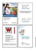 JubiläumsschRifT - turnerinnenriege märwil - Seite 2