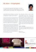 JubiläumsschRifT - turnerinnenriege märwil - Seite 3
