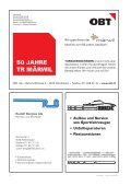 JubiläumsschRifT - turnerinnenriege märwil - Seite 4