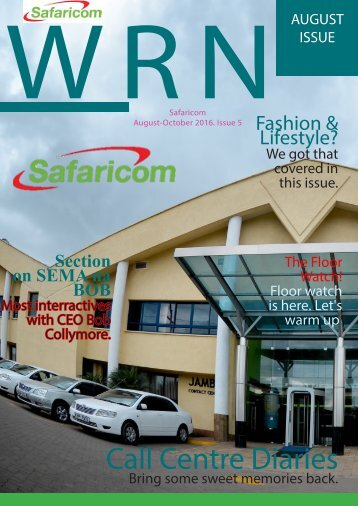 WRN Issue 5 Final II