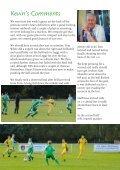 20161022 GFA Col Prog - Page 2