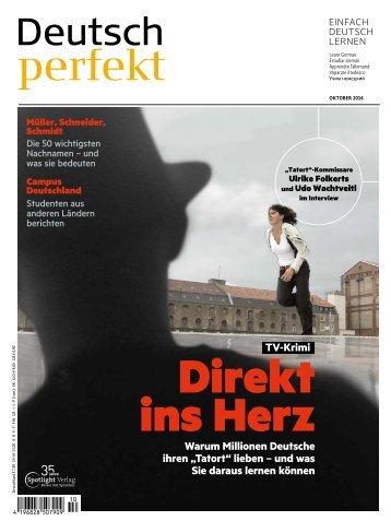 Deutsch_Perfekt_10-2016