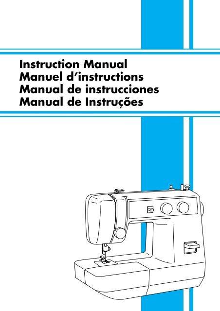 Ménage machine à coudre Knitters main broderie métal Threading Aiguilles 29 pcs
