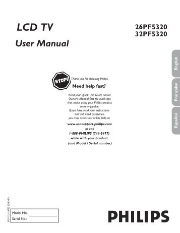 hr 5075 philips philips baby monitor manual philips avent dect baby monitor user manual