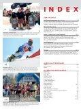 Avers,Fideris und Alt - rs-media.ch. - Seite 2