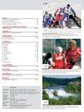 Avers,Fideris und Alt - rs-media.ch. - Seite 3