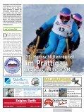 Avers,Fideris und Alt - rs-media.ch. - Seite 4