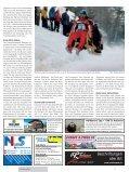 Avers,Fideris und Alt - rs-media.ch. - Seite 5