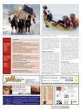 Avers,Fideris und Alt - rs-media.ch. - Seite 6