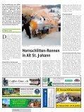 Avers,Fideris und Alt - rs-media.ch. - Seite 7