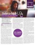 Jornada - Page 3