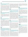 Jornada - Page 7