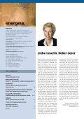 Watt d'Or 2008 - news.admin.ch - Seite 2