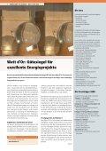 Watt d'Or 2008 - news.admin.ch - Seite 3
