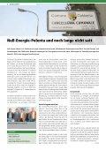 Watt d'Or 2008 - news.admin.ch - Seite 4