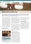 Watt d'Or 2008 - news.admin.ch - Seite 5