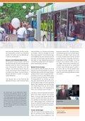 Watt d'Or 2008 - news.admin.ch - Seite 7