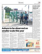 ePaper_2nd Edition_October 12, 2016 - Page 5