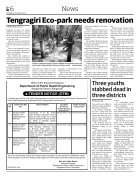 ePaper_2nd Edition_October 12, 2016 - Page 6