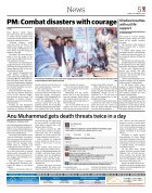 DT e-Paper, Friday, October 14, 2016 - Page 5