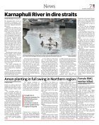 DT e-Paper, Saturday, October 15, 2016 - Page 7