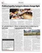 e_Paper, Monday, October 17, 2016 - Page 2