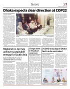 e_Paper, Monday, October 17, 2016 - Page 3
