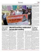 e_Paper, Monday, October 17, 2016 - Page 7