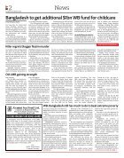 e_Paper, Tuesday, October 18, 2016 - Page 2