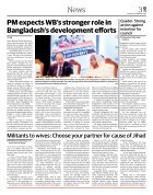 e_Paper, Tuesday, October 18, 2016 - Page 3