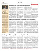 ePaper_2nd Edition_October 19, 2016 - Page 2