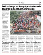 ePaper_2nd Edition_October 19, 2016 - Page 3
