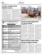 ePaper_2nd Edition_October 19, 2016 - Page 4