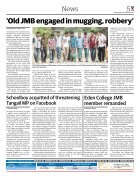 ePaper_2nd Edition_October 19, 2016 - Page 5