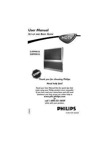 57 16 9 rh yumpu com Zenith VCR Owner's Manual Zenith TV Troubleshooting