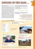 Sarasani Nr. 29 - Seite 3