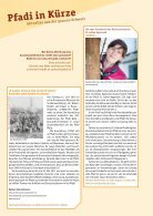 Sarasani Nr. 29 - Seite 6