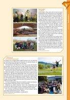 Sarasani Nr. 29 - Seite 7