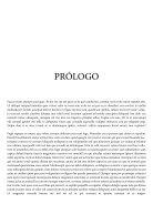 Preguntas confirmación5 - Page 7
