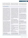 Auch für KMU kann ein Sozialplan durchaus Sinn machen - Seite 2