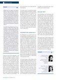 Auch für KMU kann ein Sozialplan durchaus Sinn machen - Seite 3